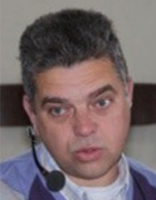Arlindo Oliveira Figueiredo