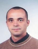Ezequiel Pimenta Ferreira