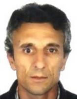Jorge Manuel Azevedo Sousa