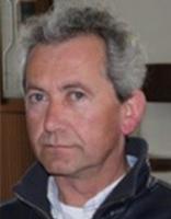 Jorge Manuel Costa Arantes