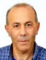 Manuel da Costa Carvalho