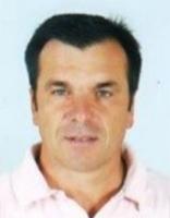 António José da Silva Oliveira