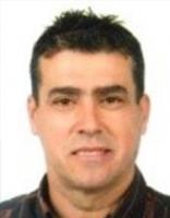 António do Vale Faria Veloso