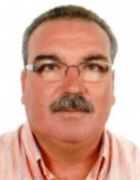Fernando Gonçalves Soares