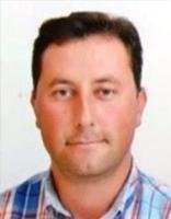 José Araújo Gomes