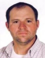 José Júlio Oliveira de Castro