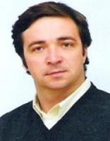 José Manuel Lima de Freixo