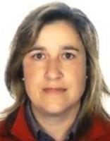Maria Alice Marques Simões