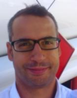 Paulo Arlindo A. Alves Martins