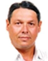 António Manuel da Silva Rodrigues