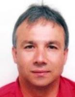 Joaquim Martins dos Santos