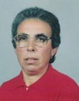 Maria de Fátima Lemos Oliveira