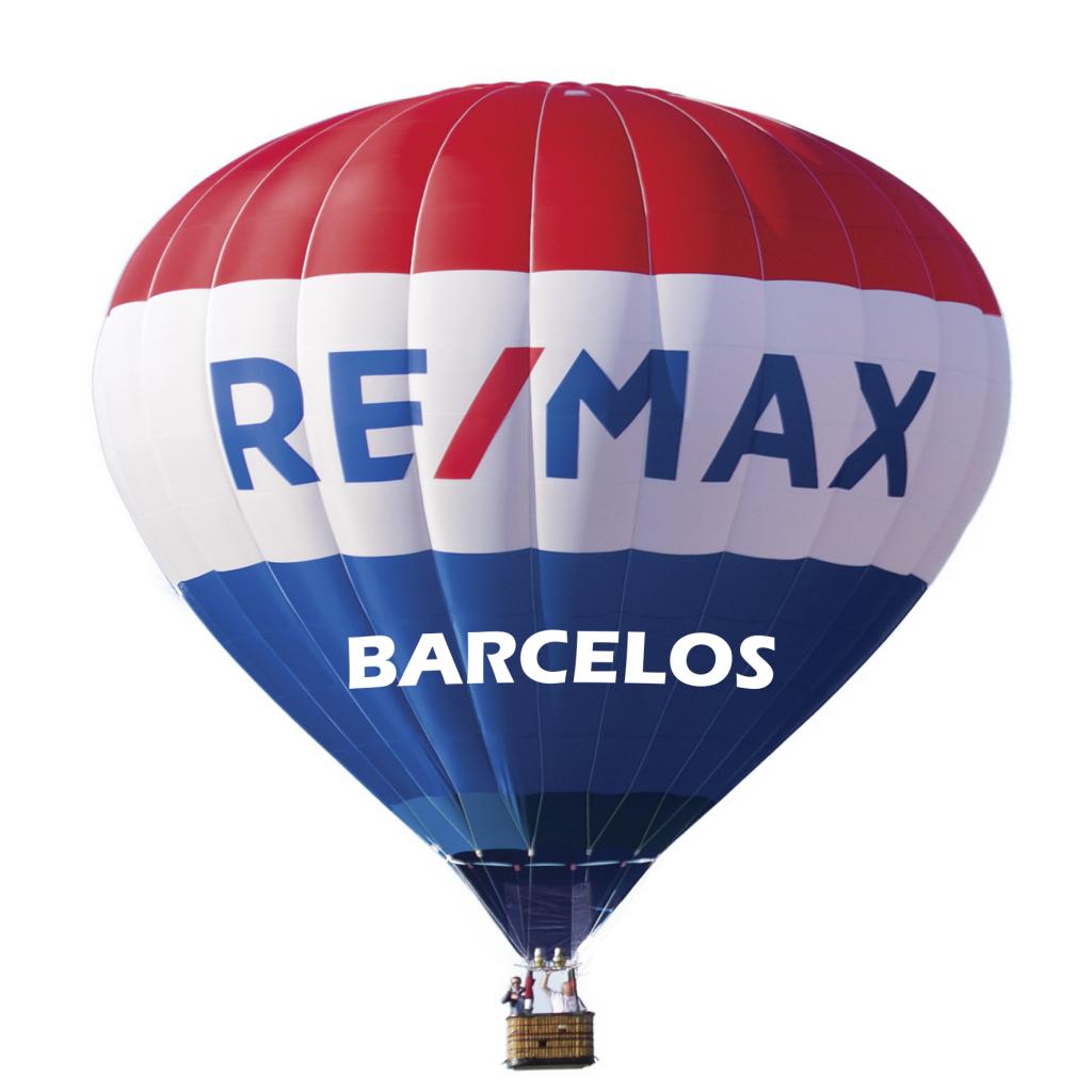 REMAX - BARCELOS